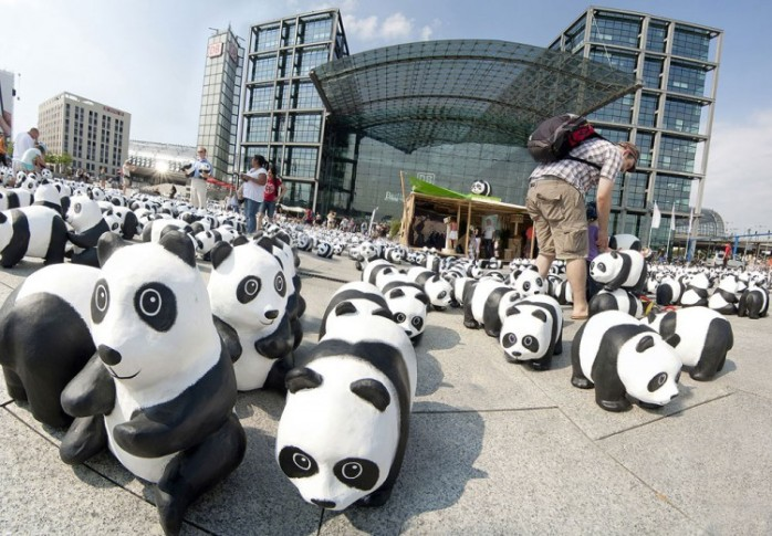 paulo-grangeon-paper-panda-exhibiton-taiwan-20242-750x522