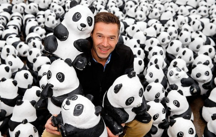 paulo-grangeon-paper-panda-exhibiton-taiwan-22590-750x478