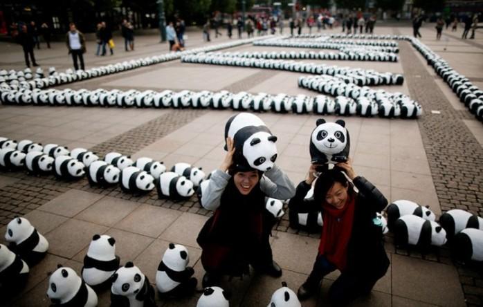 paulo-grangeon-paper-panda-exhibiton-taiwan-33051-750x478