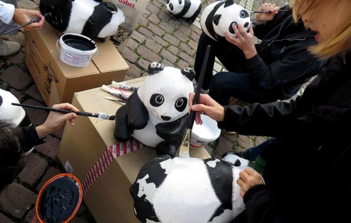 paulo-grangeon-paper-panda-exhibiton-taiwan-41781-750x478