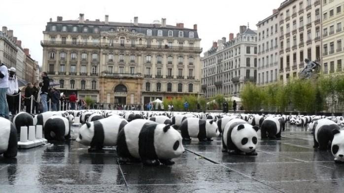 paulo-grangeon-paper-panda-exhibiton-taiwan-49944-750x422