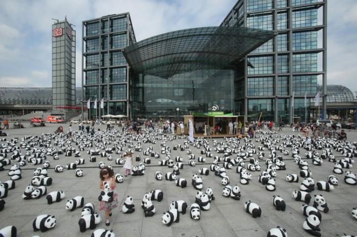 paulo-grangeon-paper-panda-exhibiton-taiwan-69695-750x499