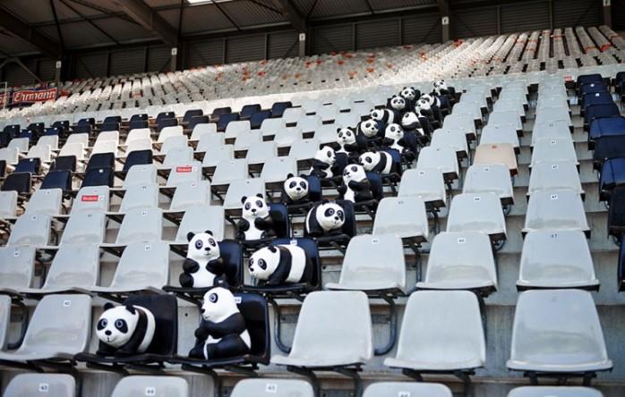 paulo-grangeon-paper-panda-exhibiton-taiwan-69751-750x478