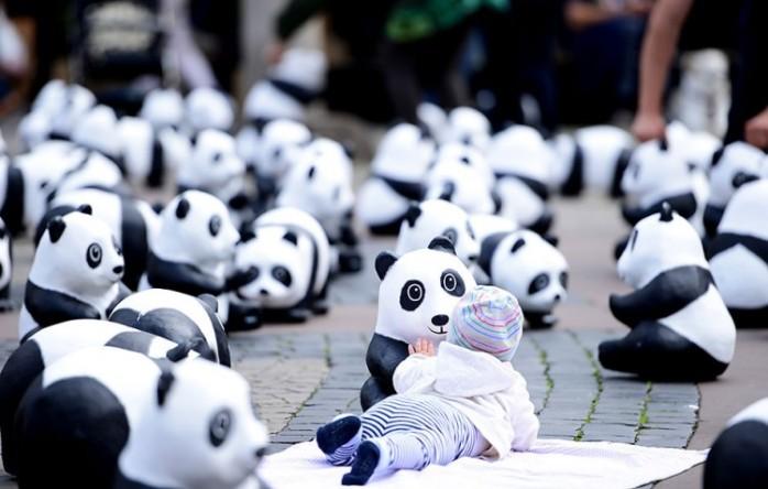 paulo-grangeon-paper-panda-exhibiton-taiwan-97327-750x478